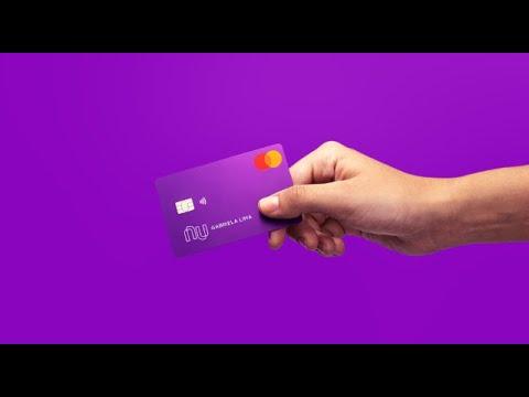 NU México, un banco digital totalmente innovador