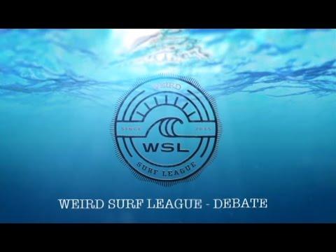 Retrospectiva WCT 2015 - Rio Pro, Fiji e J-Bay