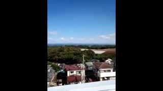 旧三崎高校跡地