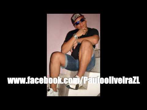 Mc Will - Ui Catchorro Manda Pras Cadelas (Oficial 2013)