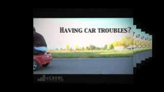 Auto Repair Shop in Aliso Viejo, CA - Janu BMW Specialist