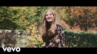 Elan Catrin Parry - Anfonaf Angel- Elan Catrin Parry