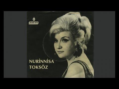 Nurinnisa Tokgöz - Dolana Ay Dolana (Official Audio)