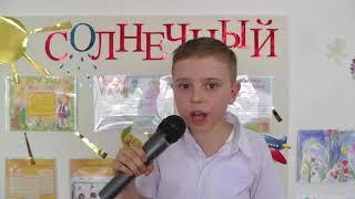 Зачем в школе Православная культура