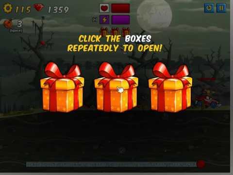 Flash игра Хищные машины 3 Искажённые мечты 4 серия