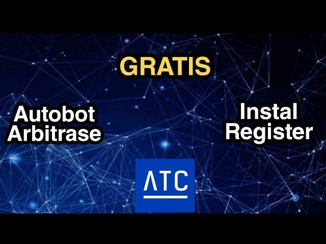 Binance Crypto Trading Bot - Auto Crypto Trade AI
