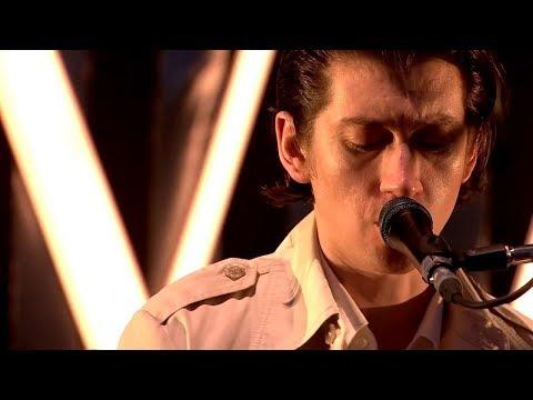 Arctic Monkeys @ TRNSMT Festival 2018 - Full show - HD 1080p Mp3
