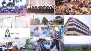 Publication Date: 2016-12-19 | Video Title: 马登上市,自我强化造福华社