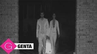 Genta Ismajli feat. Labi - Shkurt e...