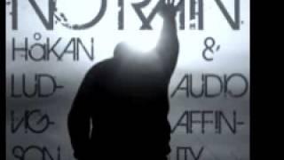 Håkan Ludvigson & Audio Affinity