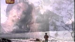 Video Sisira Senarathna - Nilmini Dase.... download MP3, 3GP, MP4, WEBM, AVI, FLV November 2017
