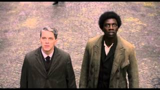 Chocolat (2016) - Trailer (French)