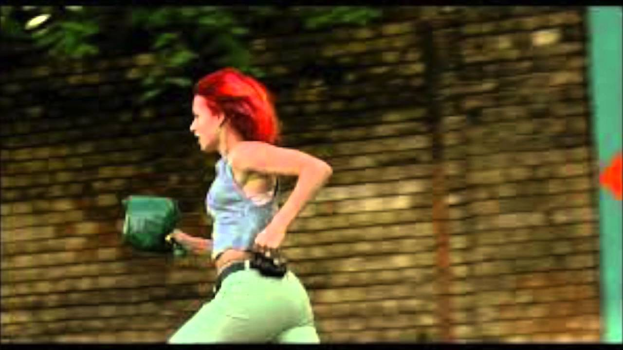 run lola run video essay run lola run video essay