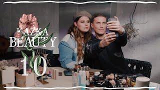 KAZKA Beauty Vlog #10 - Мейкап-тренди осінь/зима з Ігорем Ігнатенко cмотреть видео онлайн бесплатно в высоком качестве - HDVIDEO