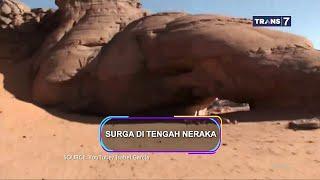 Download SURGA DI TENGAH NERAKA | On The Spot Terbaru 2021