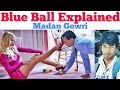 Blue Ball Explained | Tamil | Madan Gowri | MG
