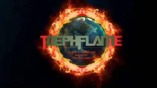 T-Dephflame - mix 3