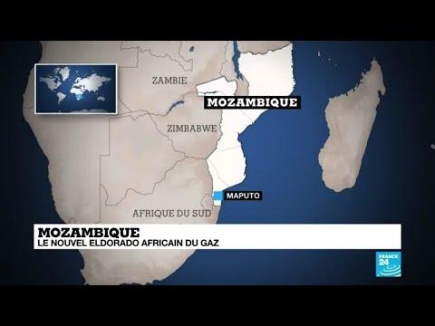 Élections au Mozambique : le nouvel eldorado africain du gaz (3/3)