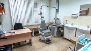 Клиника МедЦентрСервис на метро Беляево(, 2013-12-30T09:19:23.000Z)