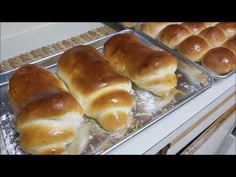 Comidas Tipicas - Gastronomia dos Açores |Receitas Dos Acores