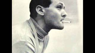 Stan Getz Quintet - Minor Blues