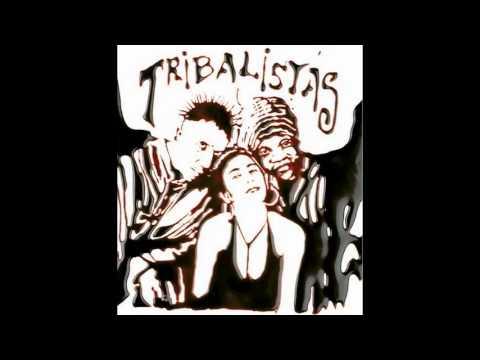 Tribalistas [ÁLBUM 2002] COMPLETO/ FULL
