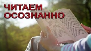 видео Альтернативная энергия — выбор Крыма