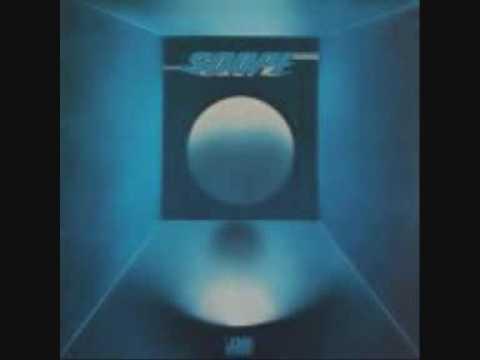 Scope'Big Ferro'. Rare Dutch jazz-fusion 1975.