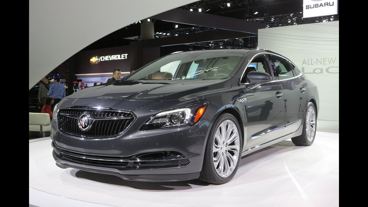 guide buick drive lacrosse pm the screen cars daily shot test consumer at