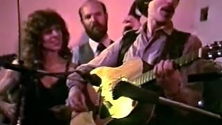 Baby Get Lost - Ophelia Swing Band  (osbr n x3)