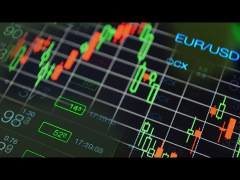 Forex live currency strength