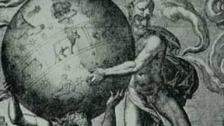 Ancient Mysteries - Atlantis, the Lost Civilization 4/5