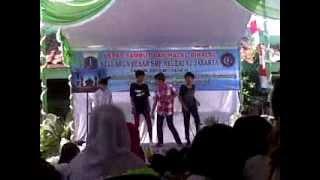 SMPN 42 JAKARTA
