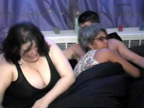 Fun aunties sex stories