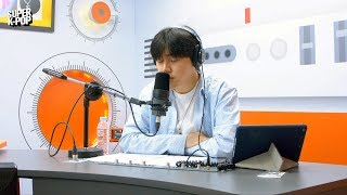[Super K-Pop] 구원찬 (Ku One Chan)'s Singin' Live '차마 (Just Can't Say)'