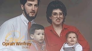 Why This Wife Forgave Her Husband For Murdering Their Children | The Oprah Winfrey Show | OWN