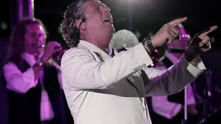 Omar Codazzi - Una catena (video live ufficiale)