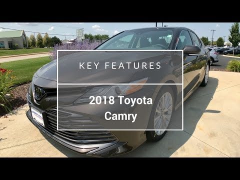 2018 toyota key. interesting key new 2018 toyota camry key features with toyota key k