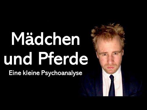 Viertes Kapitel : Der ödipale Held from YouTube · Duration:  27 minutes 50 seconds
