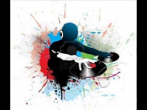 DJ NiXoN- Sometimes i get a good feeling (RemiX)