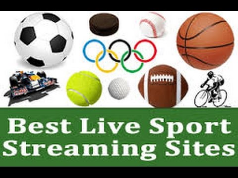 Royal streaming calcio gratis