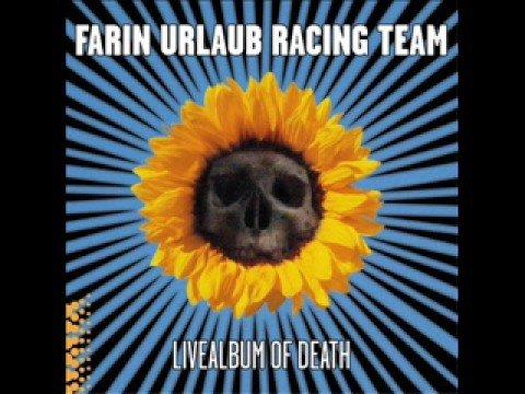 Farin Urlaub Racing Team- Apocalypse wann anders mp3