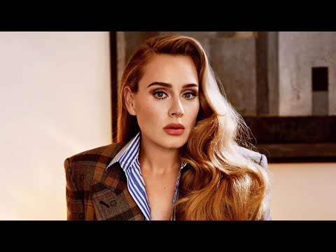 Adele-on-Her-Divorce-and-Relationship-With-Rich-Paul