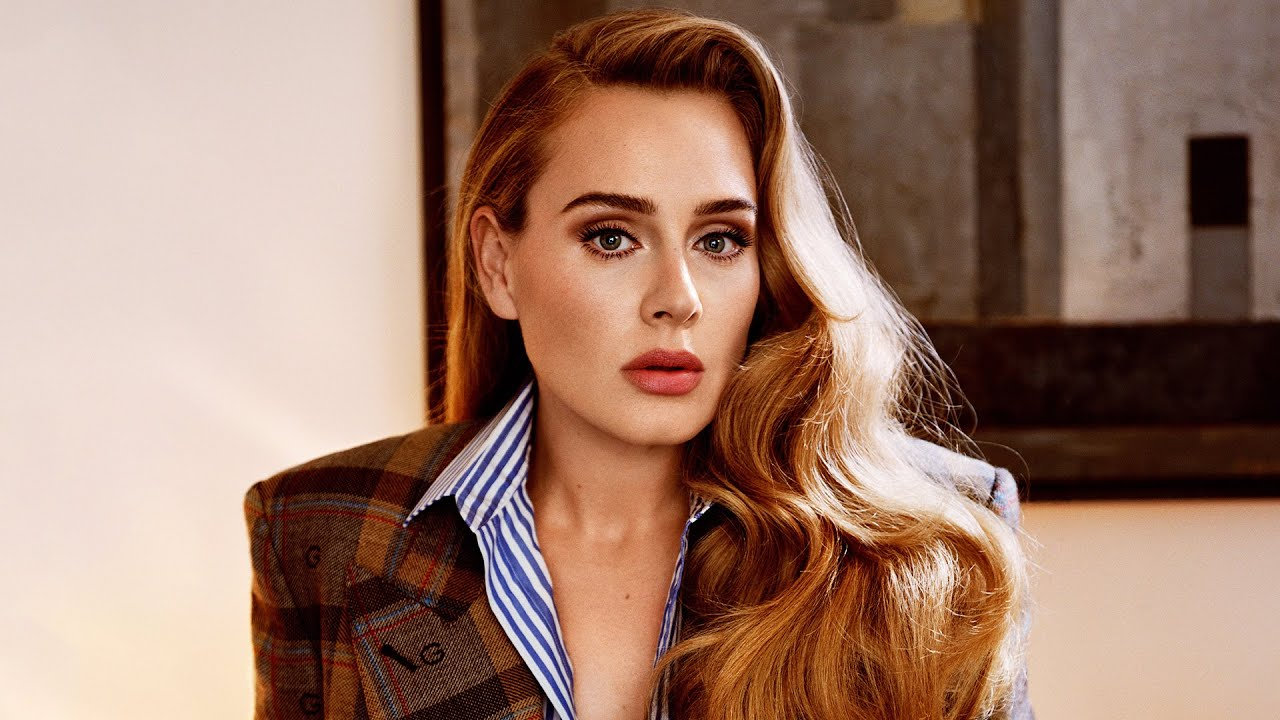 Adele and Rich Paul dating, relationship timeline: How the two ...