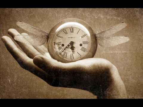 Calibre - Why Time
