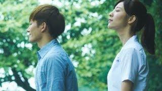 電影《聽見下雨的聲音》Rhythm of The Rain 前導預告 10/4 青春上映