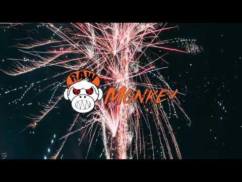 Inpherior - Fuck These Experts (XTRA RAW) [MONKEY TEMPO]