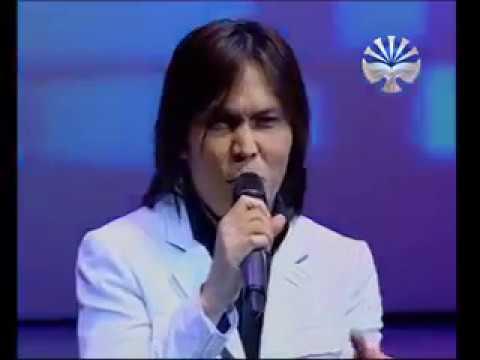 Dony Koeswinarno Big Band-HILANG NALURI (Once)