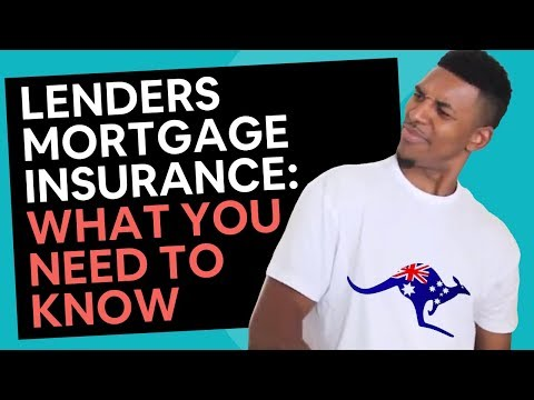 lenders-mortgage-insurance-[what-you-need-to-know-about-lmi]
