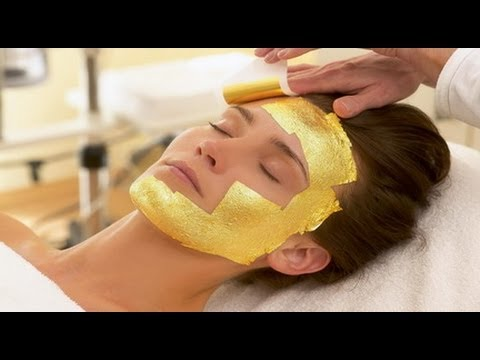 beauty tips  easy diy face mask for glowing skin  beauty